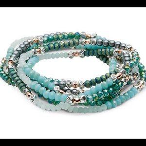 Snappy Bracelet